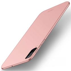 Capa Galaxy A70 MOFI Series Rosê