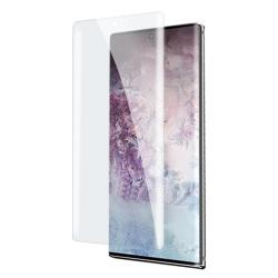 Película de Vidro Samsung Note 10+ Plus