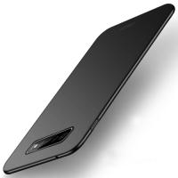 Capa para Samsung S10+ Plus MOFI Series Preto