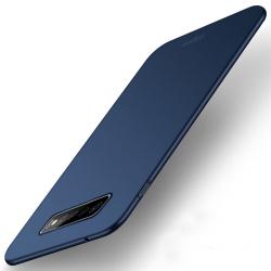 Capa para Samsung S10+ Plus MOFI Series Azul