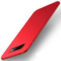 Capa para Samsung S10+ Plus MOFI Series Vermelho