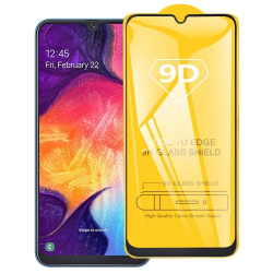Película Vidro Samsung A10s