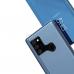 Capa Flip Espelhada para Samsung M31 Preto