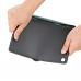 Capa Smart para Samsung Tab S6 Lite P615/P610 Flip Rosa