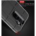 Capa Xiaomi Redmi 9 Shield Series Cinza