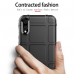 Capa Samsung A01 Core Shield Series Cinza