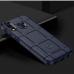 Capa Samsung A01 Core Shield Series Azul
