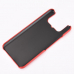 Capinha Zenfone 7 ZS670KS de Plástico Cinza
