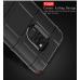 Capa Moto G9 Play Shield Series Cinza