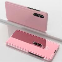 Capa Espelhada para LG Velvet Rosê