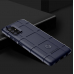 Capa Samsung M51 Shield Series Azul