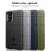 Capa Moto G9 Plus Shield Series Preto