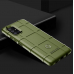 Capa Moto G9 Plus Shield Series Verde