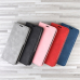 Capinha Motorola Moto G 5G Flip Business Rosa