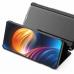 Capa Espelhada Samsung Galaxy S21 5G Preto