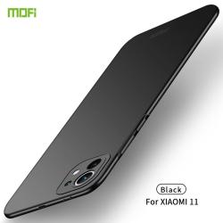 Capa Xiaomi Mi 11 MOFI Series Preto