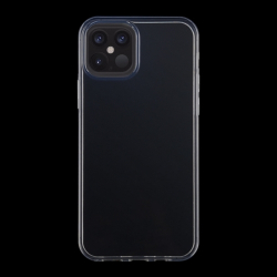 Capinha iPhone 13 TPU Transparente
