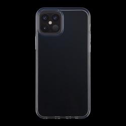 Capinha iPhone 13 Mini TPU Transparente