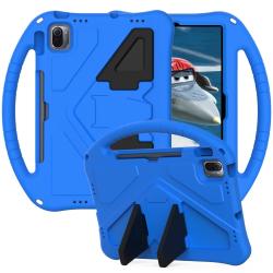 Capinha EVA Xiaomi Pad 5 Azul