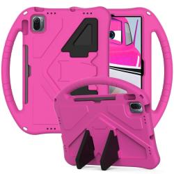 Capinha EVA Xiaomi Pad 5 Rosa