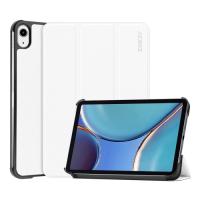 Smart Case iPad Mini 6 2021 Sleep/Wake-up Branco