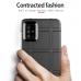 Capa Shield Series Samsung Galaxy A51 Preto