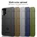 Capa Shield Series Samsung Galaxy A51 Azul
