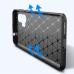Capa para Motorola Edge TPU Marrom