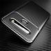 Capa LG K61 TPU Fibra de Carbono Preto