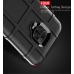 Capa Redmi Note 9S Shield Series Verde