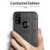 Capa Samsung M21s Shield Series Preto