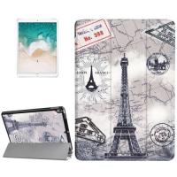 Capa iPad Pro 10.5 Torre Eiffel
