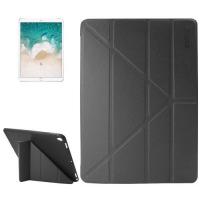 Smart Cover iPad Pro 10.5 ENKAY Preto