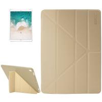 Smart Cover iPad Pro 10.5 ENKAY Dourado