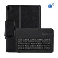 Teclado Bluetooth Case iPad Pro 10.5