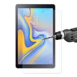 Película de Vidro Tablet Samsung Galaxy Tab A 10.5 T595 2018