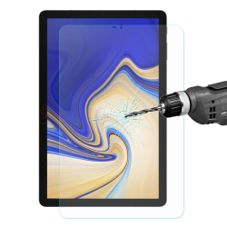 Película de Vidro Tablet Samsung Galaxy Tab S4 T835