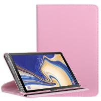 Capa Samsung Galaxy Tab S4 T835 Flip 360º Rosa