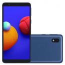 Capas Samsung Galaxy A01 Core
