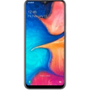 Capas Samsung Galaxy A20