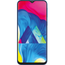 Capas Samsung Galaxy M10