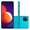 Capinhas Samsung Galaxy M12