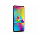 Capas Samsung Galaxy M20