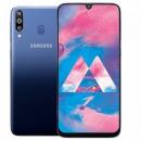 Capas Samsung Galaxy M30