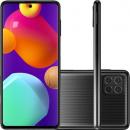 Capinha Samsung Galaxy M62