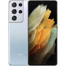 Capinhas Samsung Galaxy S21 Ultra