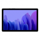 Capas Samsung Galaxy Tab A7 T500 / T505