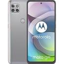 Capas Motorola Moto G 5G