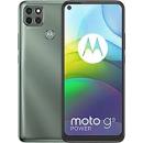 Capas Motorola Moto G9 Power
