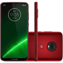 Capas Motorola Moto G7 Plus
